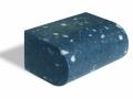 corian-bullnose-edge