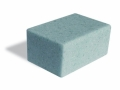 corian-square-edge