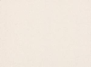 Angel White - 2110