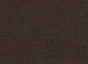 Praline - 3630