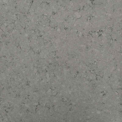 Montana Grey - 6543
