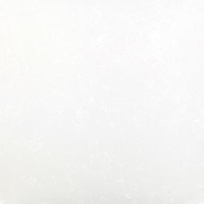 Perla White -1123