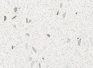 Polar White - 4152
