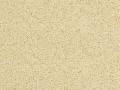 Dorata Gold - 1150