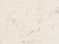 Fairy White - 4227