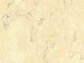 Crema Beige - 4224