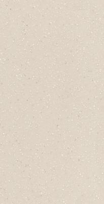 white-currant