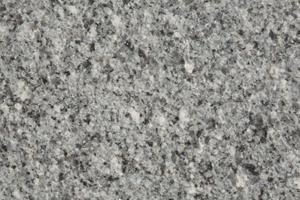 bazul-platino-2863