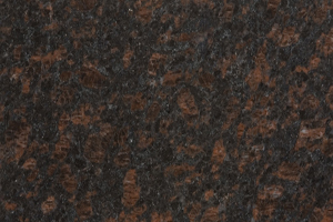 btan-brown-2844