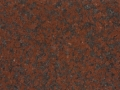 bafrican-red-2861