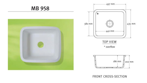 mb958