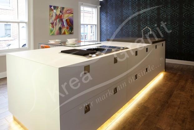DuPont Basic Surfaces Fiyatları ve Renkleri