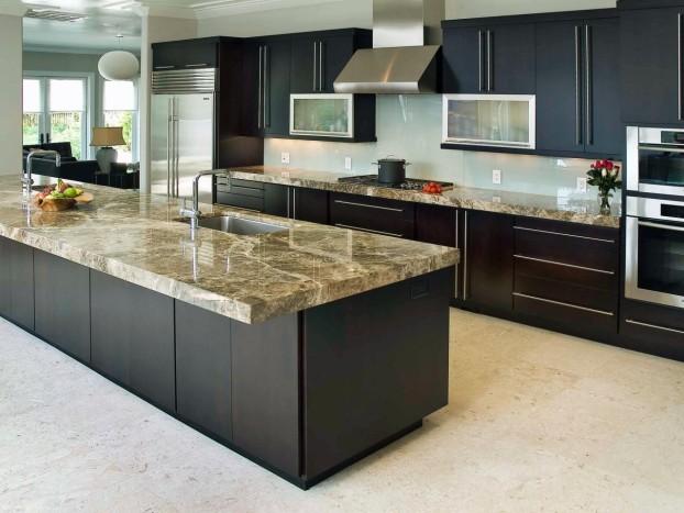 Ataşehir Granit Mermer Firmaları