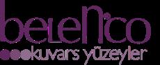 logo_tSSSrr