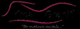 Kreagranit Mermer