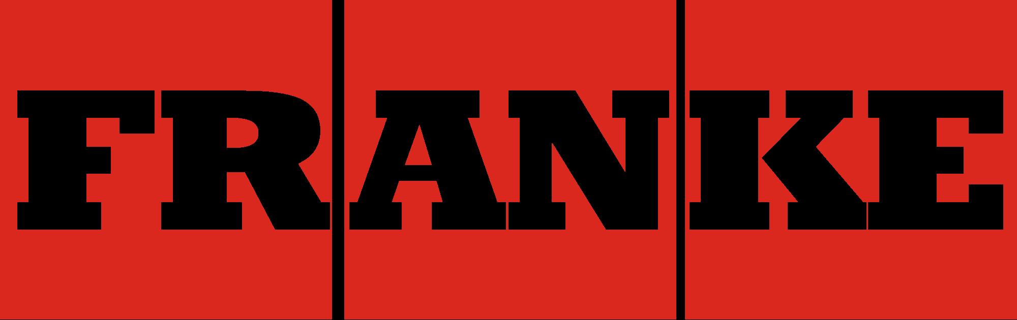En Ucuz Franke Ankastre Set Fiyatı