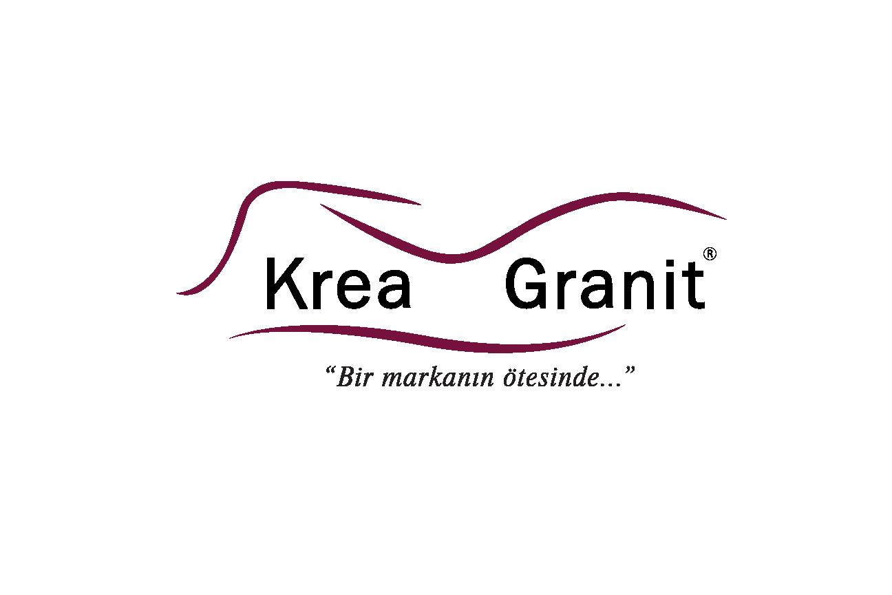 Corian Lavabo Modelleri ve Fiyatları