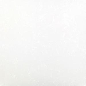 Belenco Perla White 1123 Fiyatı