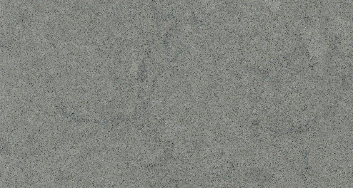Belenco Montana Grey Tezgah Fiyatı