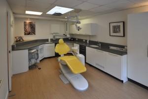 Diş Klinik Banko Modelleri Fiyatları