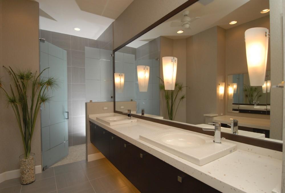 Çimstone Banyo Tezgahı Firmaları