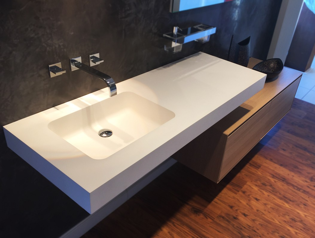 corian lavabo eviye modelleri fiyatlar. Black Bedroom Furniture Sets. Home Design Ideas