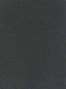 Dupont Corian Anthracite Tezgah Fiyatı