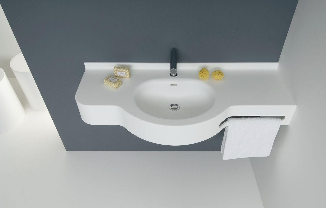 En İyi Banyo Tezgahı Hangisi