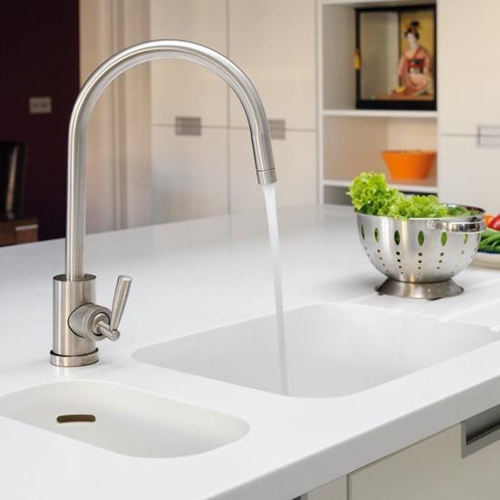 Ataşehir Mutfak ve Banyo Tezgahı Firmaları