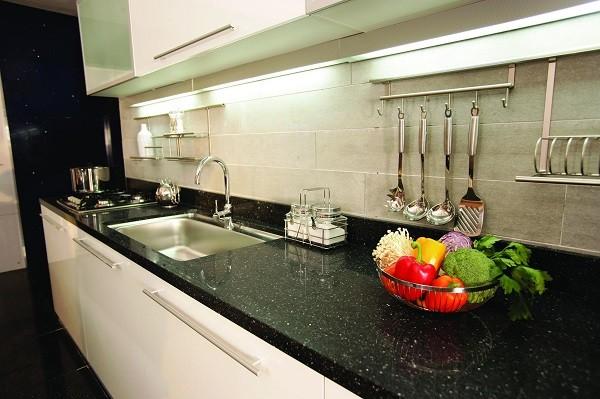 Granit Mutfak Tezgahı Firmaları Üsküdar