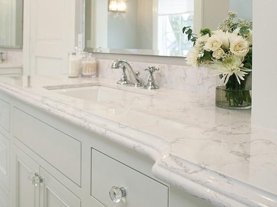 Maltepe Mutfak Banyo Tezgah