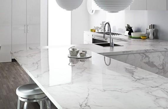 Maltepe Granit Mermer Firmaları