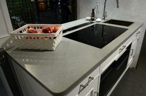 Mutfak Tezgah Firmaları Bakırköy