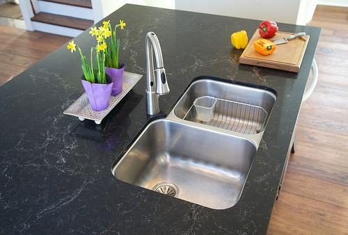 Mutfak Banyo Firmaları Göztepe