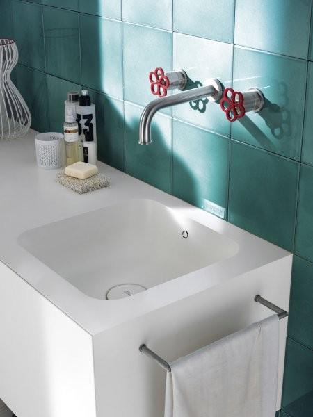 Corian Banyo Lavabosu Fiyatı