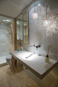 Corian Banyo Tezgahı Fiyat Listesi
