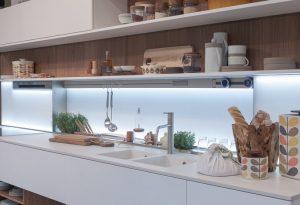 Tekirdağ Mutfak Tezgahı Firmaları