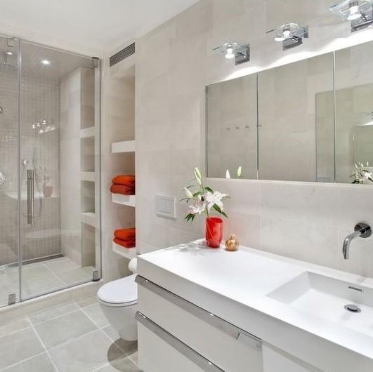 Bandırma Corian Banyo Tezgahı Firması