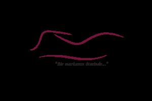Mersin Corian Wc Tezgahı